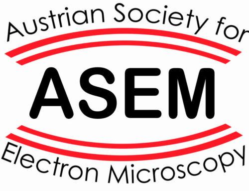 2021, May: 11th ASEM workshop